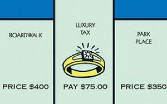 Monopoly_Luxury_Tax