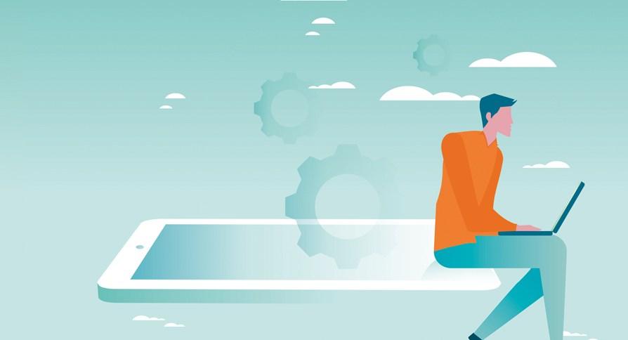 Entrepreneur Mental Health Challenges