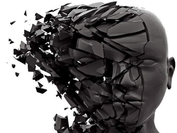 Overcoming Mental Fatigue: Why It's Essential for an Entrepreneur