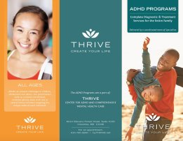 http://www.mythrive.net/