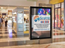 www.scottesoftware.com