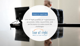 www.line-of-sight.com