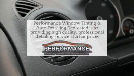 http://www.performancewindowtinting.com/