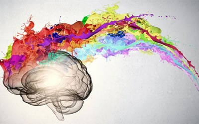 The Cutting Edge: 5 New Psychological Discoveries