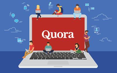 Quora Questions: Overcoming Procrastination