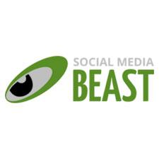 Social Media Beast