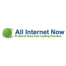 All Internet Now