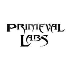 Primeval Labs