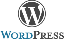 Wordpress...Learn This!
