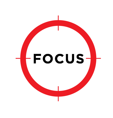 focus-for-consulting-page