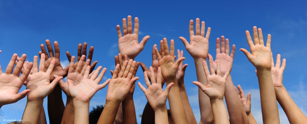 hands-in-air-use-1024x414