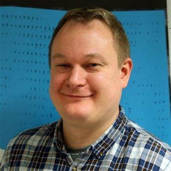 Timo Tolonen