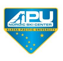 APU Nordic Ski Center