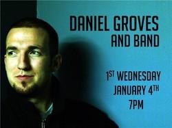 Danielgroves106_1