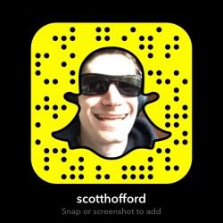 SH-Snapchat-Profile-01