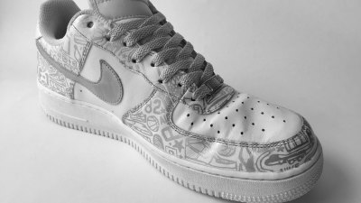 Air Force 1-Left Detail-03