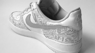 Air Force 1-Right Detail-04