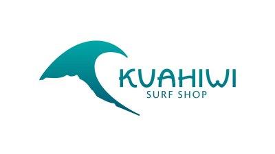 Kuahiwi Logo