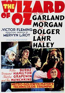212px-WIZARD_OF_OZ_ORIGINAL_POSTER_1939