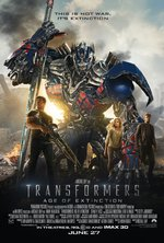 transformers4_poster