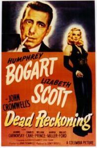 Dead_Reckoning_(1947)_film_poster