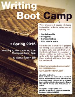 writing_boot_camp copy