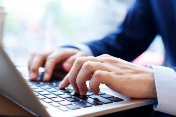 online form, i-9 forms, legal hr