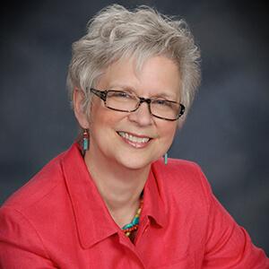 Cynthia B. Stotlar-Hedberg, HR consultant