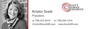 Scott Human Resources