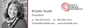 Scott Human Resources