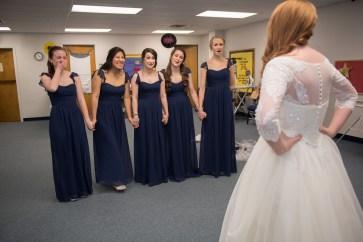 miller_wedding 0007