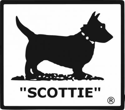 Scottie Products