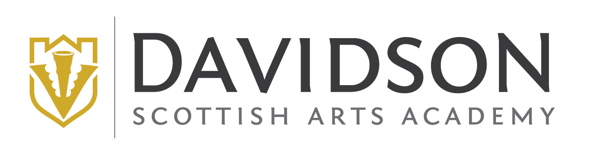 Davidson Scottish Arts Academy