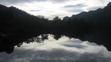 Lake Roseberry