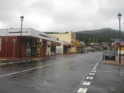 Queenstown