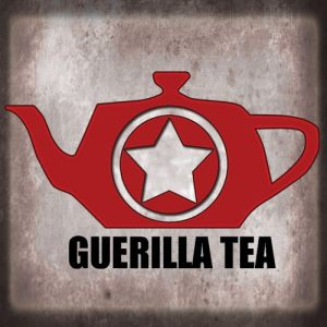 guerilla tea