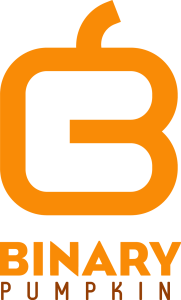 large_logo_trans