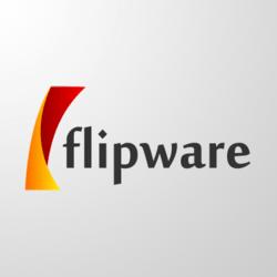 flipware logo