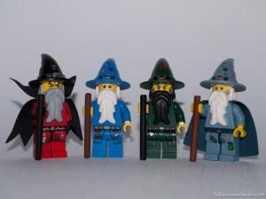 lego-wizard-magicien-minifigure-castle-kingdoms-guild