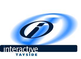 interactive tayside