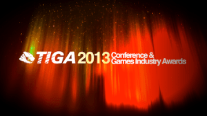 TIGA Games Awards 2013 logobackground