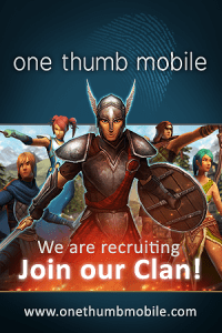 OTM_Recruitment2