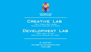 Crossover Labs Long