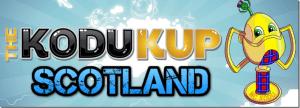 kodukup scotland