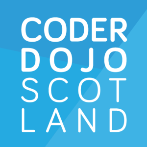 coderdojo scotland