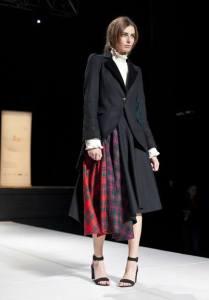 Go North Fashion Show