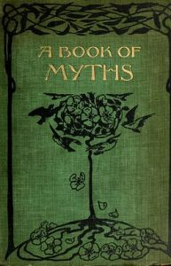 A_Book_of_Myths