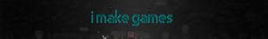 oxygen addict i make games