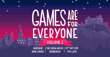 GAFE2_eventbriteHeader (1)
