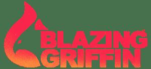 Blazing Griffin logo_colour_xl_400